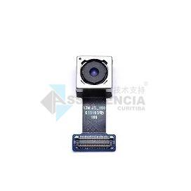 Flex Câmera Traseira Samsung Galaxy J5 Sm-J500M Original