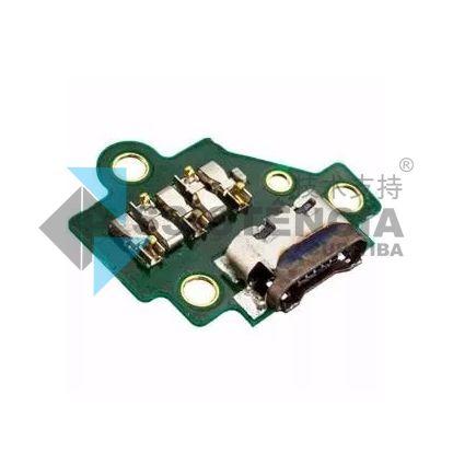 FLEX CONECTOR DE CARGA MOTOROLA MOTO G3 XT1543 XT1544