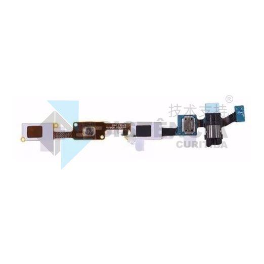 FLEX HOME E CONECTOR FONE CELULAR SAMSUNG GALAXY J7 SM-J700