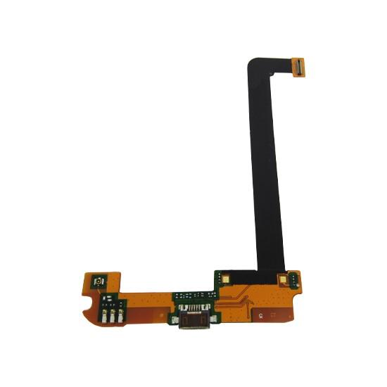 Flex Placa Conector De Carga Xiaomi Mi 2 Original