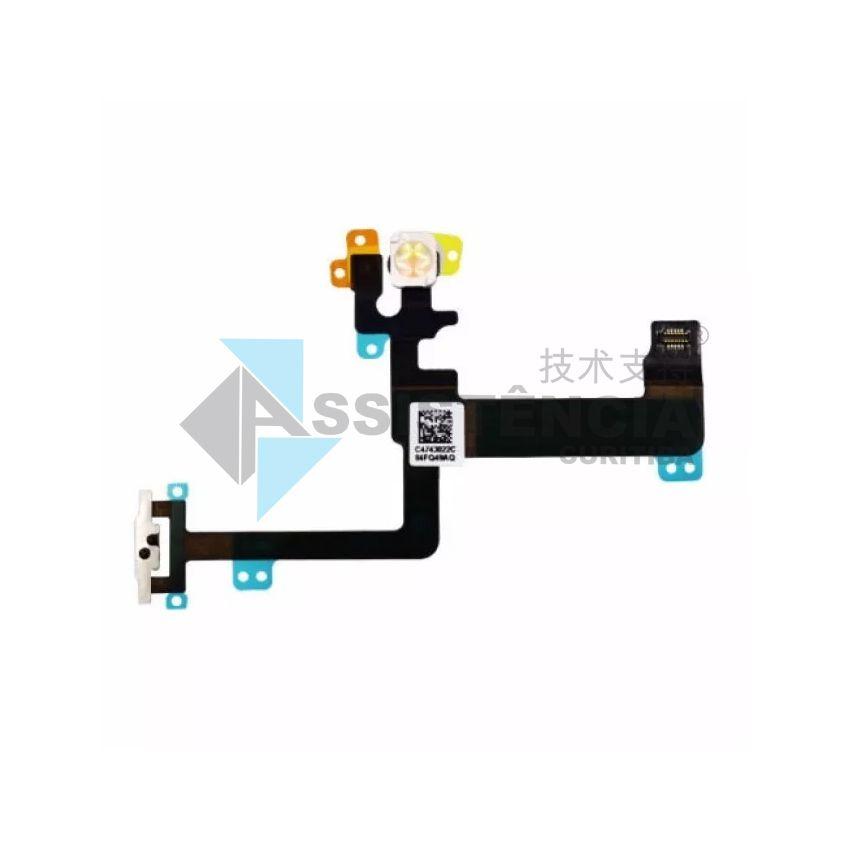 FLEX POWER CELULAR APPLE IPHONE 6 PLUS 5.5