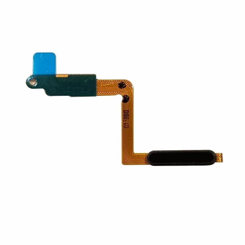 FLEX POWER CELULAR SAMSUNG A7 2018 A750 ORIGINAL