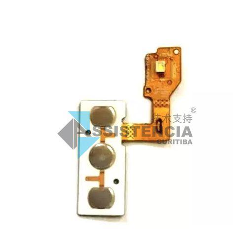 FLEX POWER E VOLUME LG K8 K350