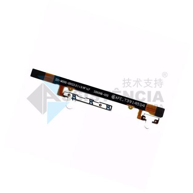 Flex Power Sony Xperia C C2304 C2305