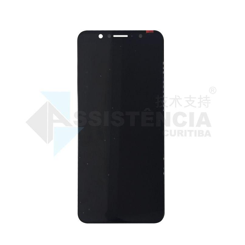 Tela Display Asus Zenfone Max Pro M1 Zb601Kl Zb602Kl