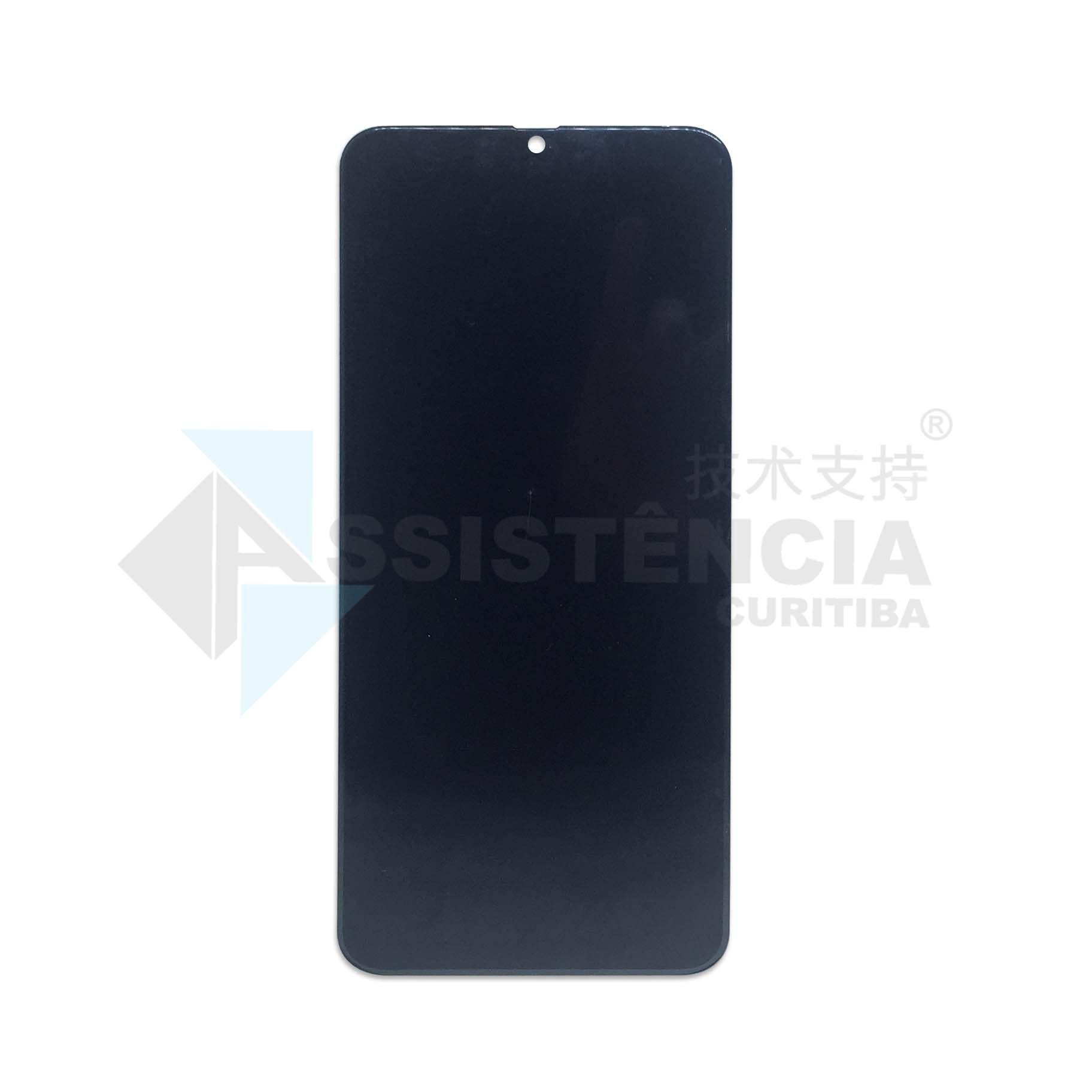Tela Display Samsung Galaxy A30 A305 Original China