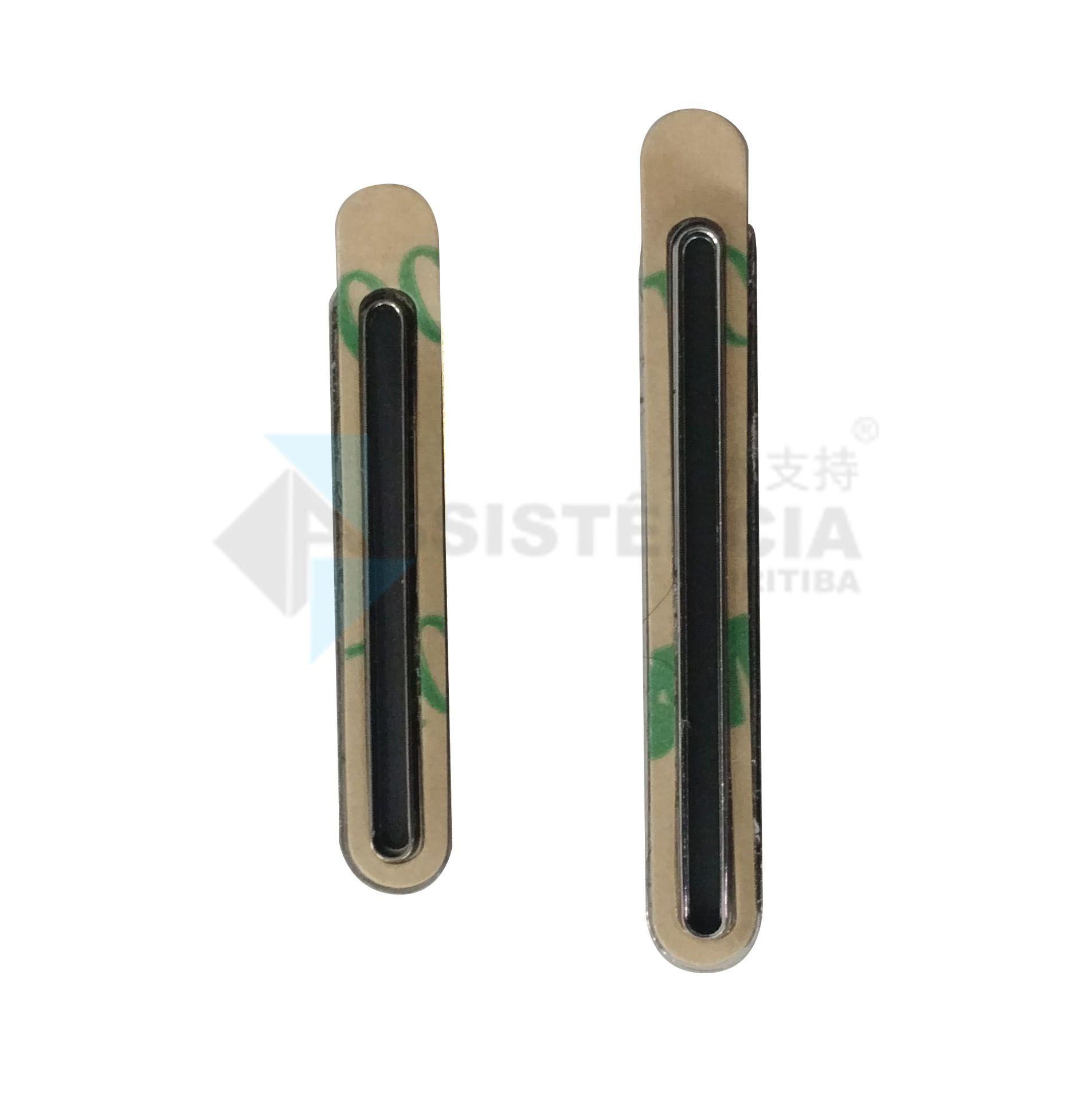 Grade Proteção Para Alto Falante Motorola Moto G3 Xt1543 Xt1544