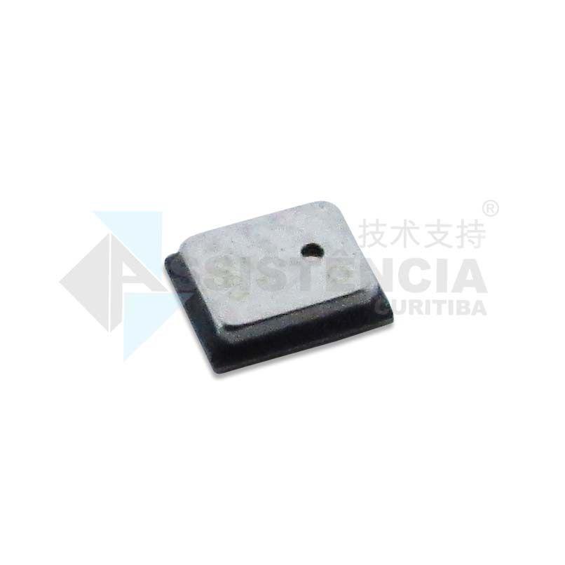 MICROFONE CELULAR SAMSUNG GALAXY G530,8552,9082,G360 ORIGINAL