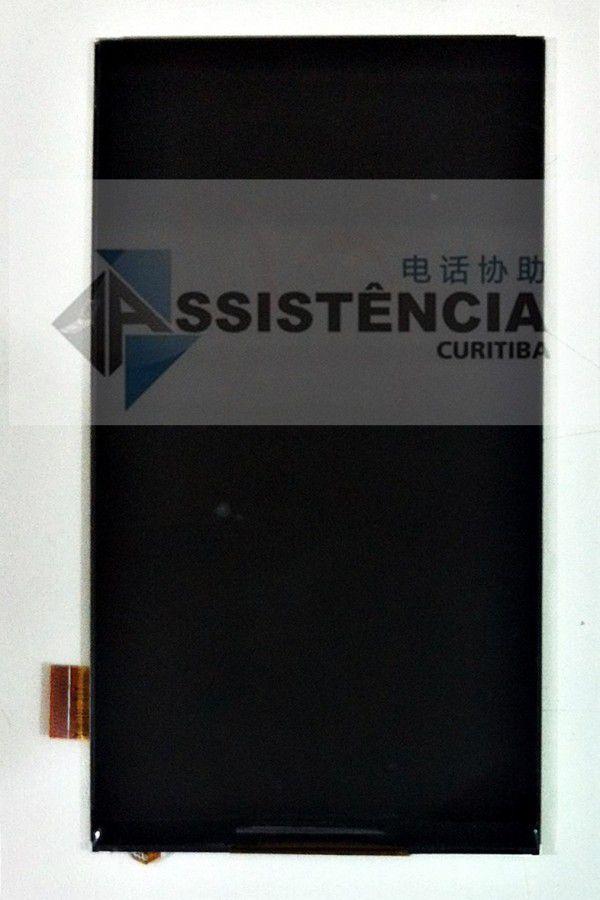 TELA DISPLAY LCD CELULAR ALCATEL ONE TOUCH POP C7 7041X 7041D - 304102