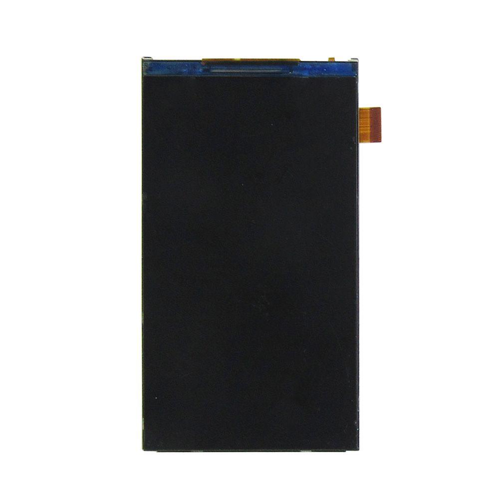 TELA DISPLAY LCD CELULAR ALCATEL POP 3 5016J 5016