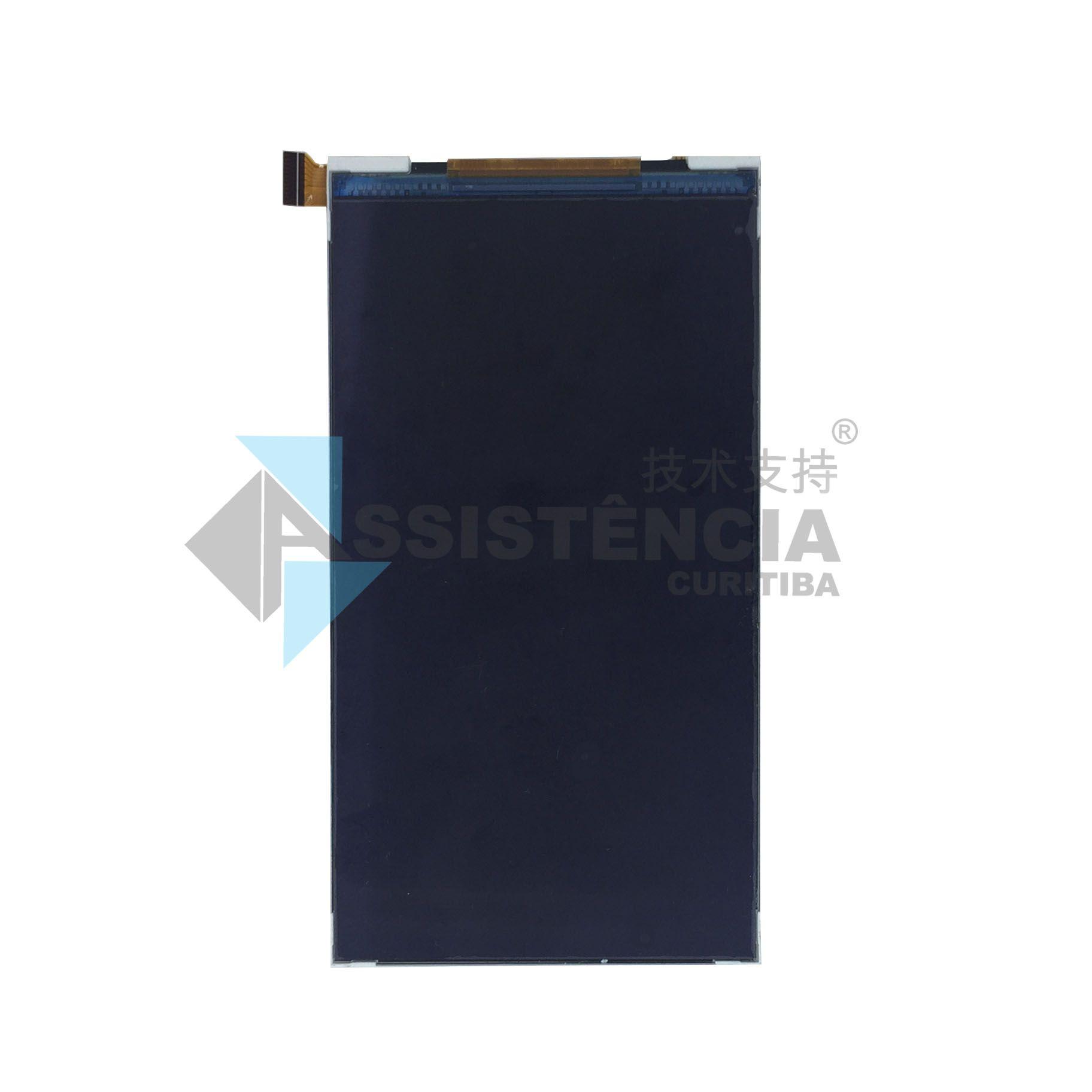 TELA DISPLAY LCD CELULAR BLU GRAND HD G010