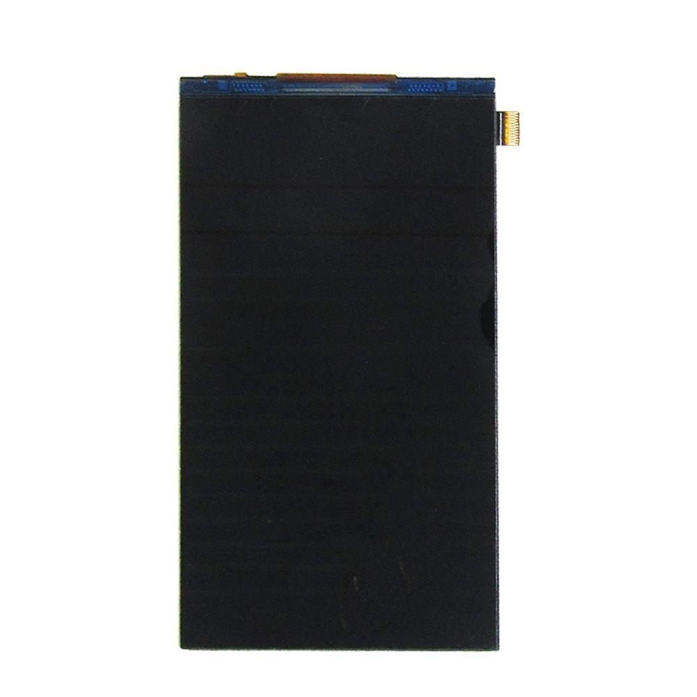 TELA DISPLAY LCD CELULAR BLU NEO 5.5 N030 N030L N030I