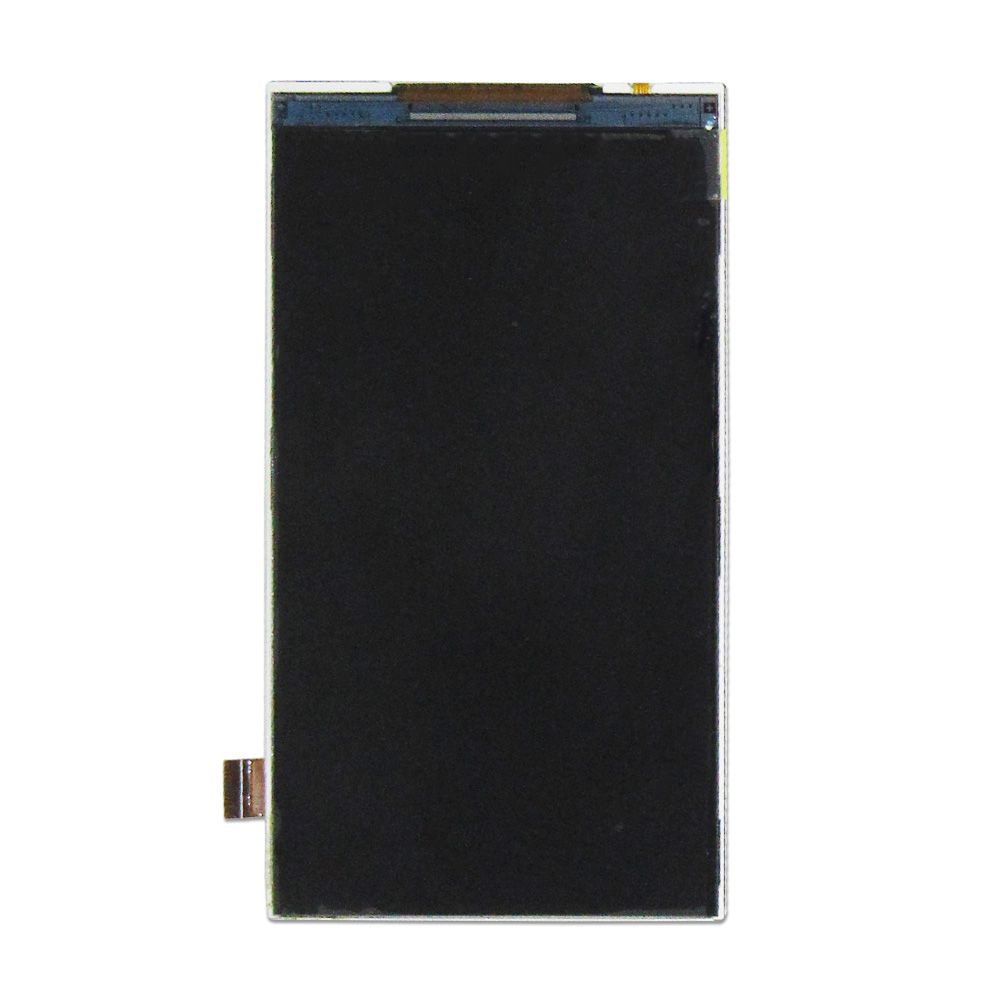 TELA DISPLAY LCD CELULAR BLU STUDIO 5.0 D532