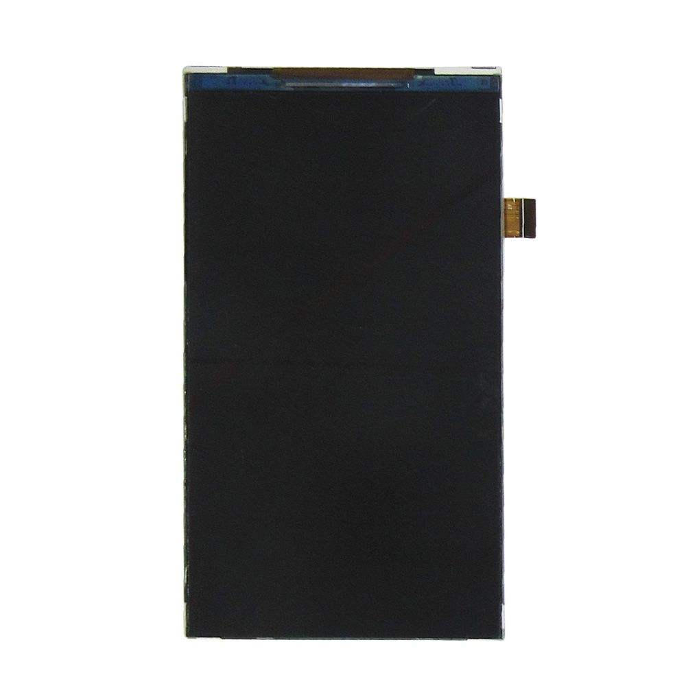 Display Blu Studio 5.0C D536 D536L D536U
