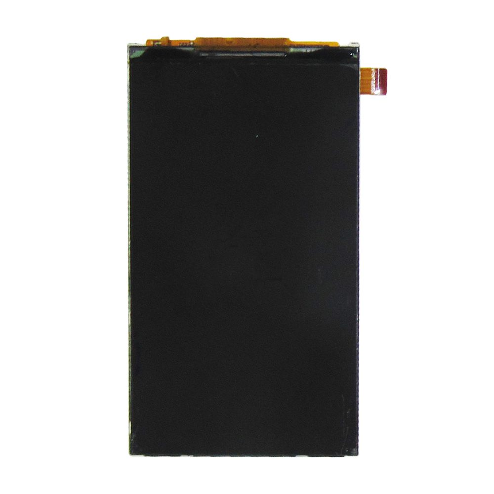 TELA DISPLAY LCD CELULAR BLU STUDIO G D790