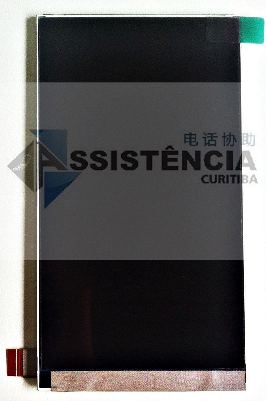 TELA DISPLAY LCD CELULAR CCE SC452 SC 452