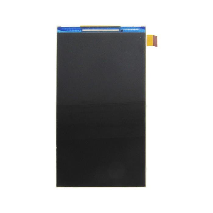 Display CCE SC452 SC 452