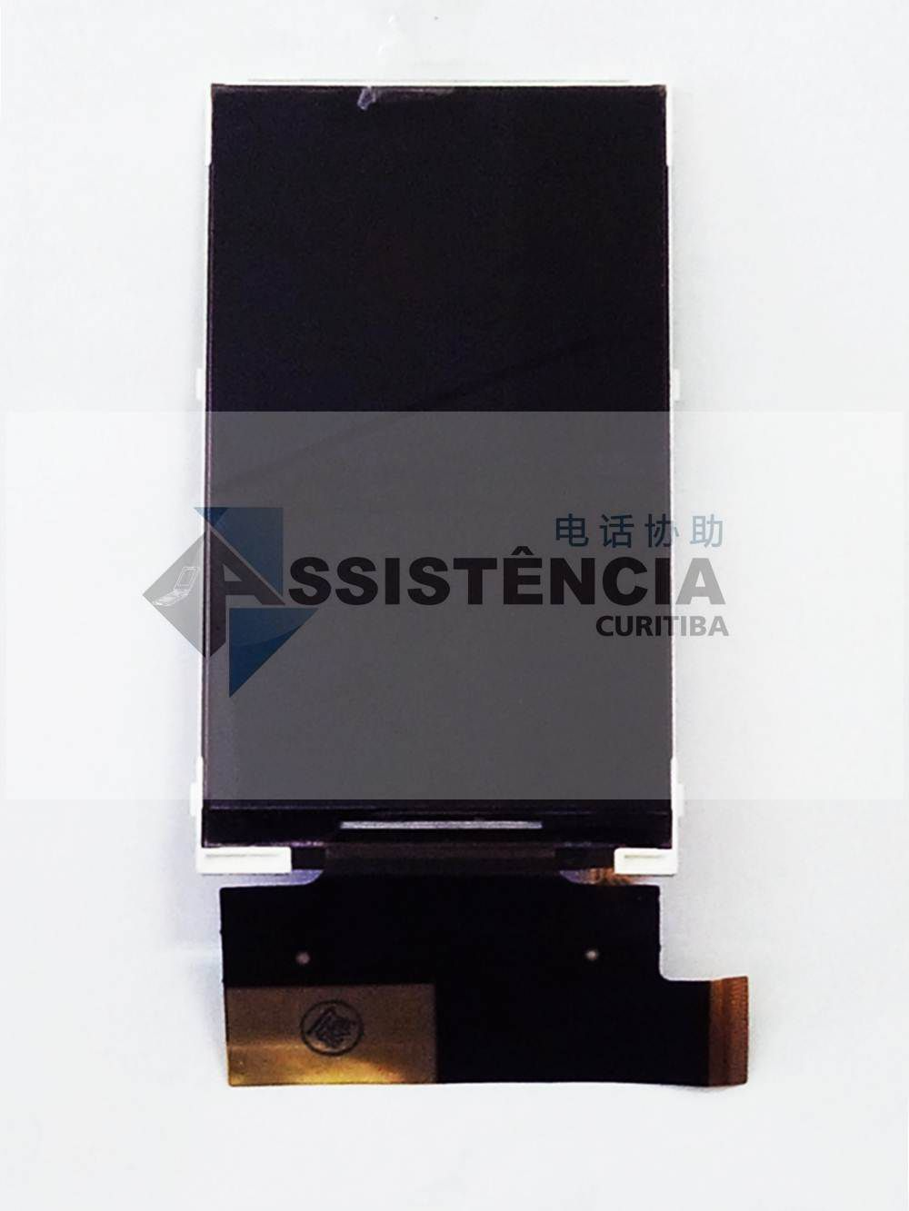 TELA DISPLAY LCD CELULAR CCE SK402 MOTION PLUS