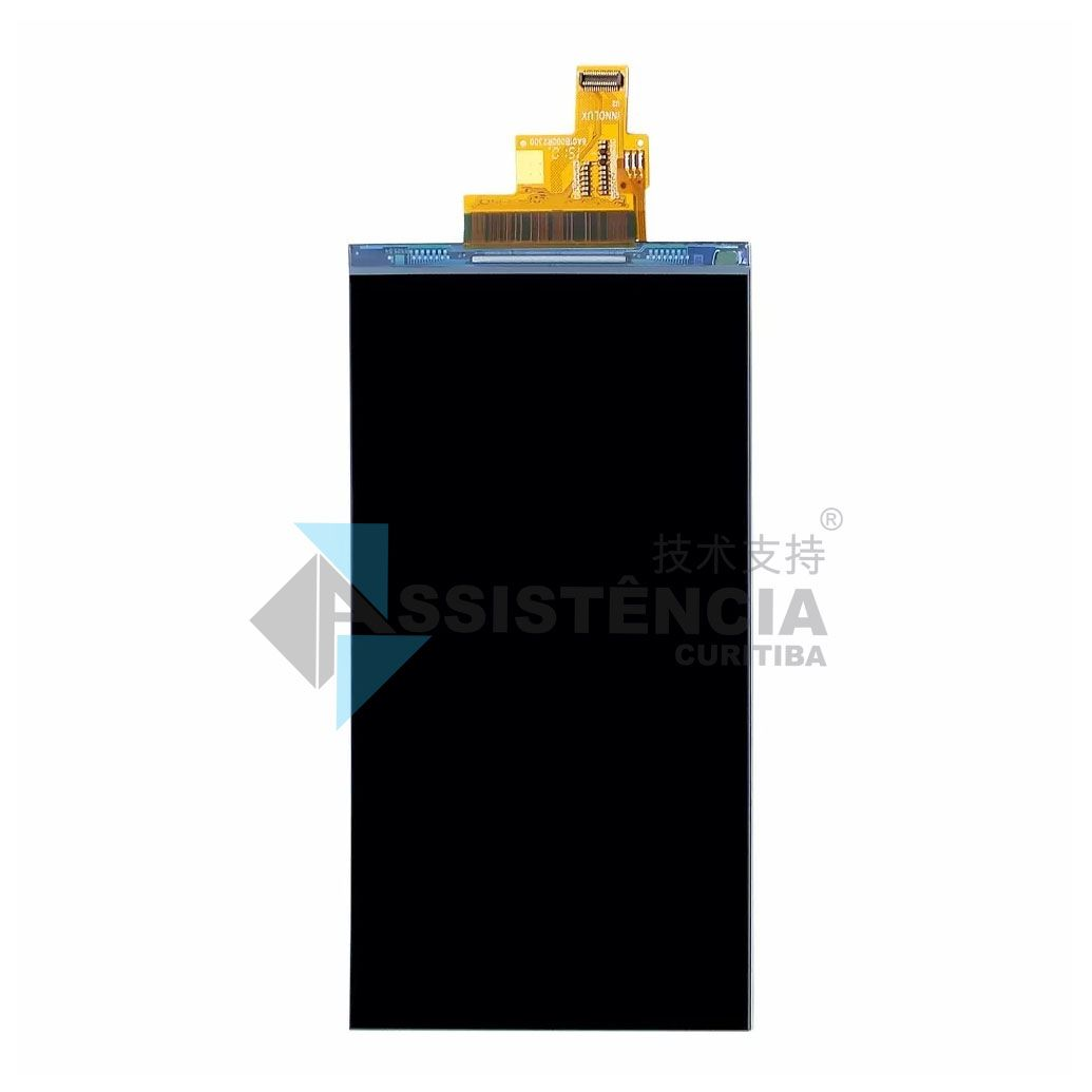 Display Lg G3 Stylus D690 D690N