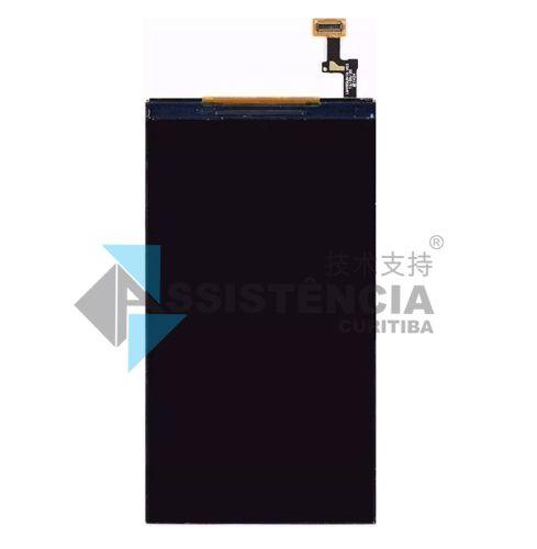 TELA DISPLAY LCD CELULAR LG L PRIME DUAL D337 TV