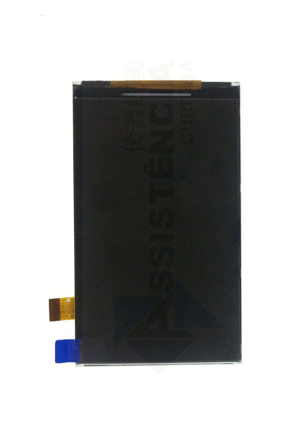 TELA DISPLAY LCD CELULAR MULTILASER MS40 4