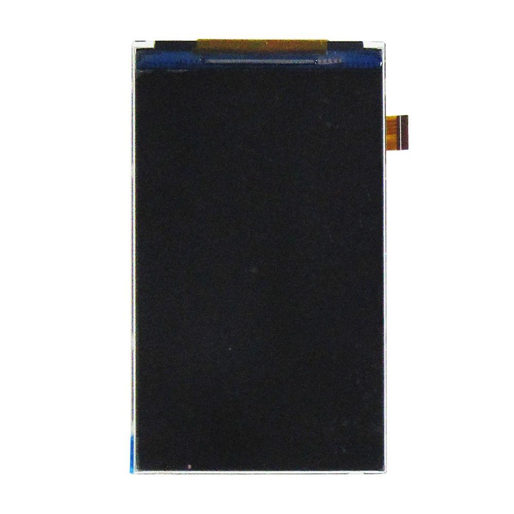 TELA DISPLAY LCD CELULAR MULTILASER MS40S