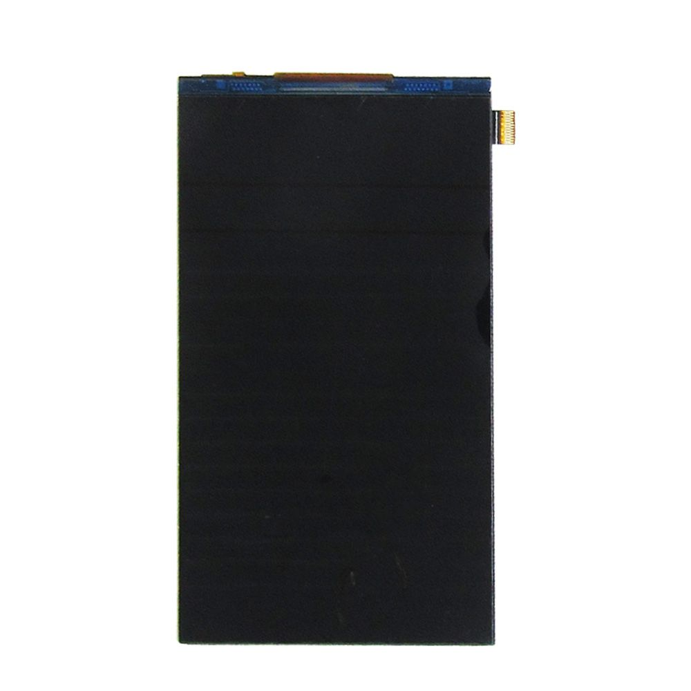 Display Positivo Ypy S550