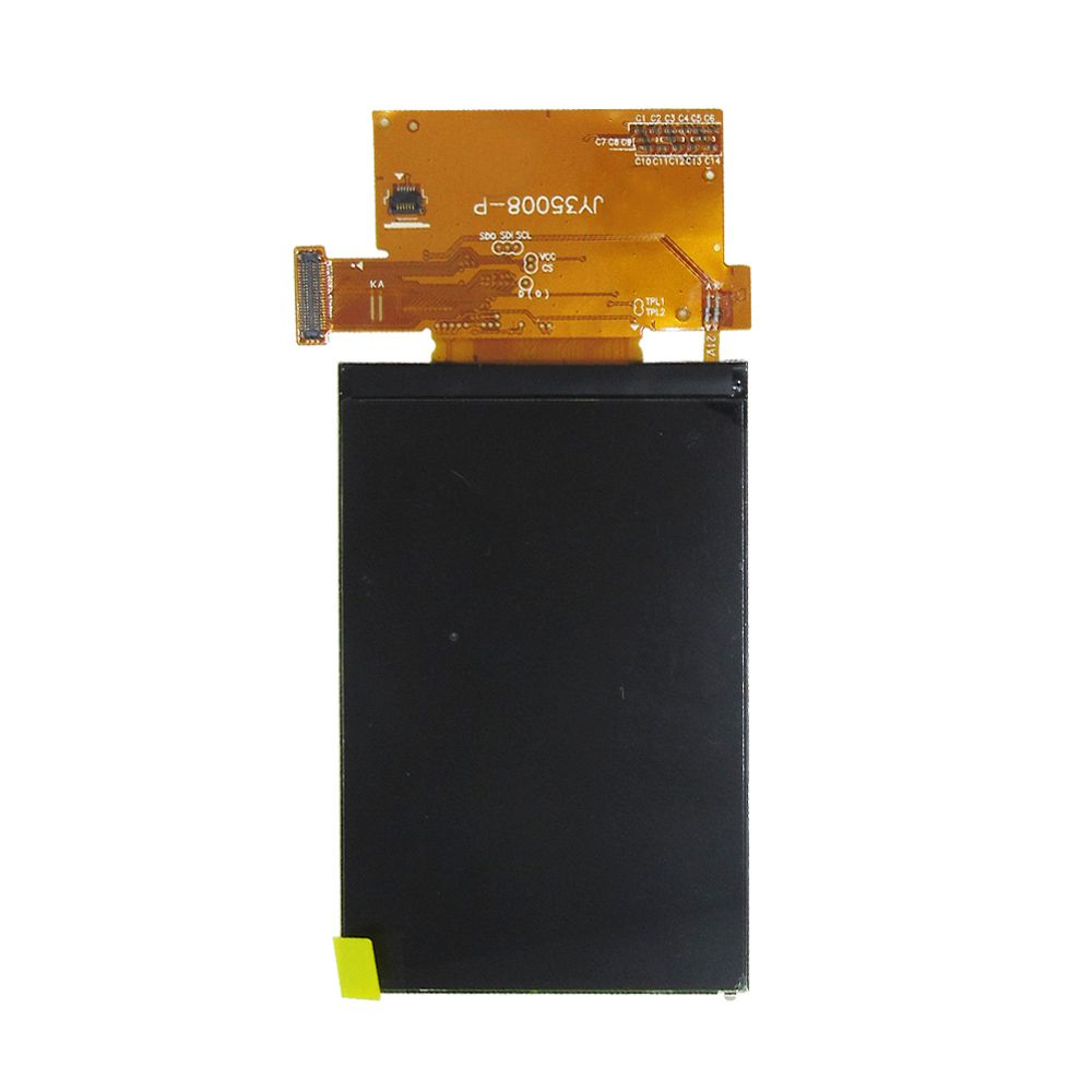 TELA DISPLAY LCD CELULAR SAMSUNG SM-G130BT GALAXY YOUNG 2 G130 BT