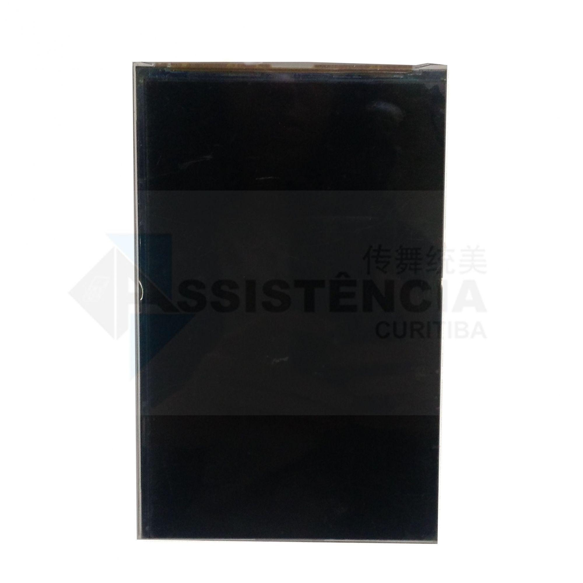 TELA DISPLAY LCD TABLET ASUS NEXUS 7 ME370