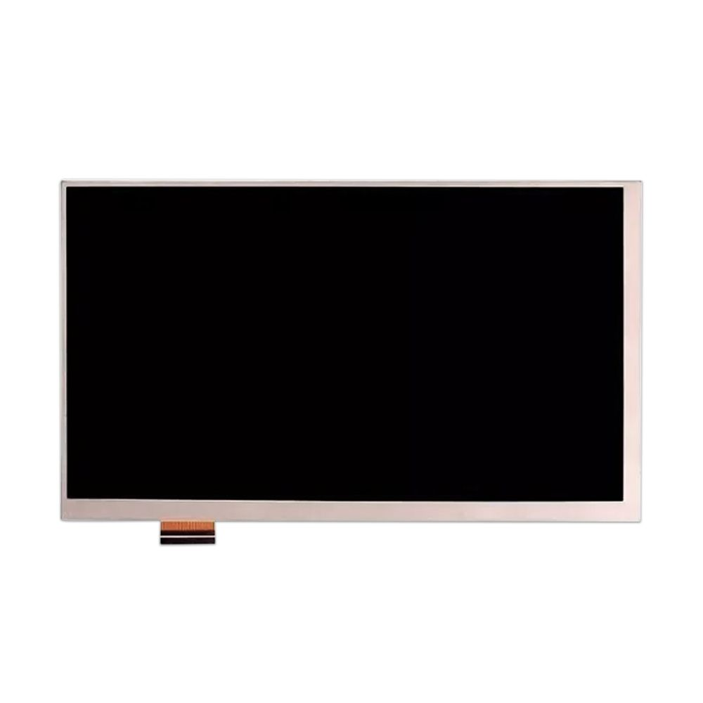 TELA DISPLAY LCD TABLET POSITIVO TWIST TAB T770
