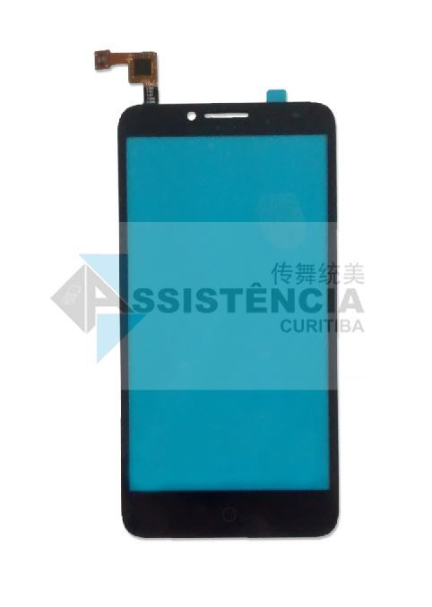 TELA TOUCH CELULAR ALCATEL POP 3 5054A