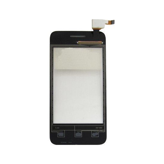Tela Touch Huawei Ascend Y220