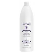 Alfaparf Precious Nature Bad Hair Habits Cleansing - Condicionador Co-Wash 1l