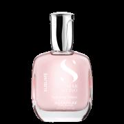 Alfaparf Semi Di Lino Sublime Water - Perfume para Cabelo 50ml