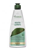 Arvensis Shampoo Revitalizante 300Ml