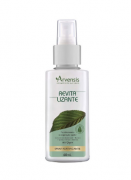 Arvensis Spray Capilar Fortificante -60Ml