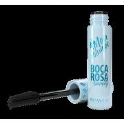Boca Rosa Mascara de Cílios Meu Volumão