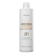 Brae Bond Angel Plex Effect N°1 - Tratamento Protetor 500ml