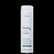Braé Shampoo Puring Anti-Oleosidade