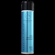 Catharine Hill Spray Make Up Finisher - Fixador de Maquiagem em Spray 400ml