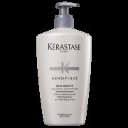 Kerastase Densifique Bain Densité - Shampoo 500ml