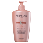 Kerastase Discipline Bain Fluidealiste - Shampoo