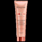 Kerastase Discipline Keratine Thermique - Leave-in 150ml