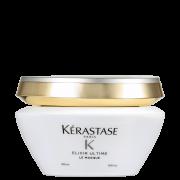 Kerastase Elixir Ultime - Máscara de Nutrição 200ml