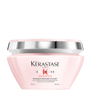 Kerastase Genesis Masque Reconstituant - Máscara Capilar 200ml