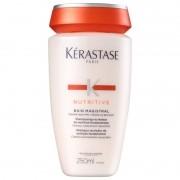 Kerastase Nutritive Bain Magistral - Shampoo 250ml