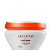 Kerastase Nutritive Masquintense Cabelos Finos - Máscara de Nutrição 200ml