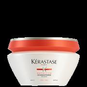 Kerastase Nutritive Masquintense Cabelos Grossos - Máscara de Nutrição 200ml