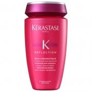 Kerastase Reflection Bain Chromatique - Shampoo 250ml