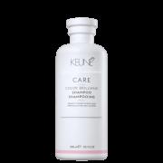 Keune Care Color Brillianz - Shampoo 300ml